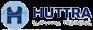Huttra survival training